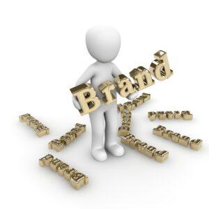企業におけるブランドとは?