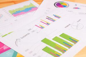 分析-課題解決の第一歩
