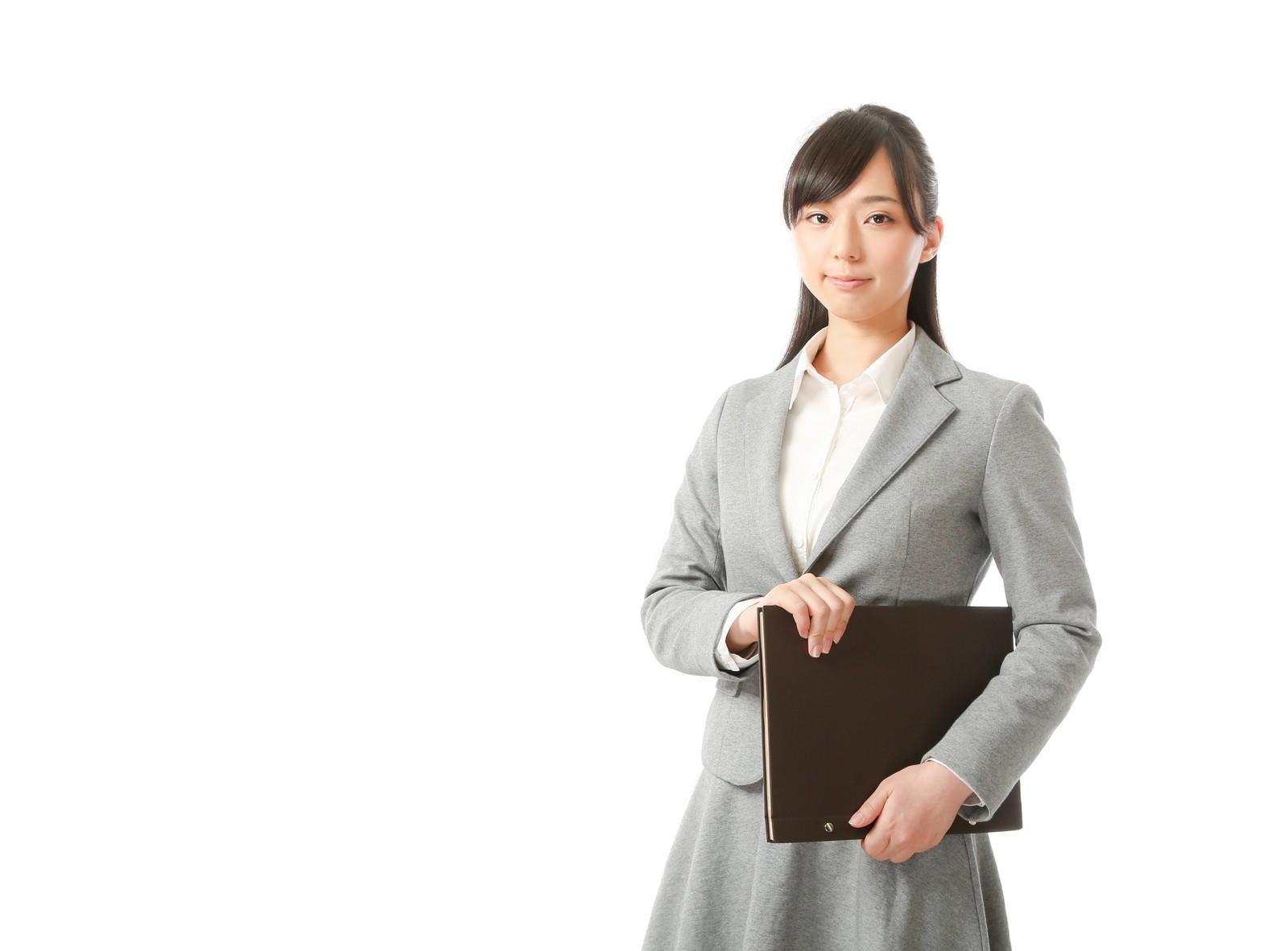 秘書になって思う事【前編】