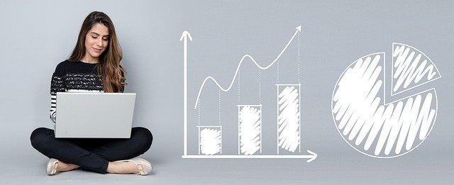 起業時の製品・サービスプロモーションについての考察