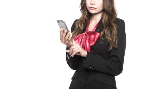 スモールビジネスのマーケティング考 -ホームページ編-